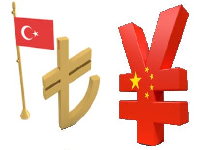 СIBIT-BANK has yuan, yen and Turkish lira